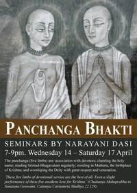 2010PancangaBhakti.jpg