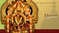 NCmayapur