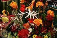 Thumb: Vase on PT's altar