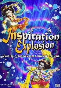 inspirationexplosion.jpg