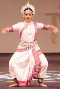 Thumb: Joyoti-Das
