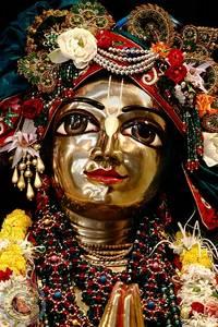 Srivasa
