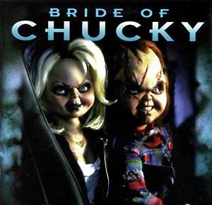 Chucky: