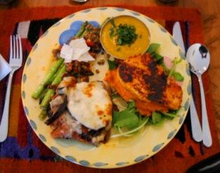 Copy of dinner!.jpg:
