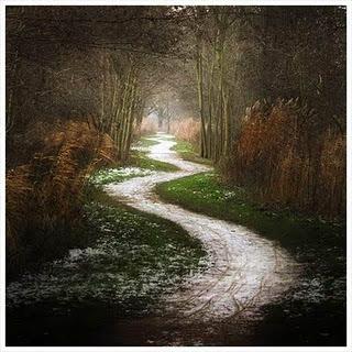 Path2: