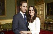 Royal veg: