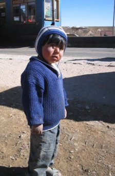 bolivian boy.jpg: