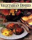 book_veg: