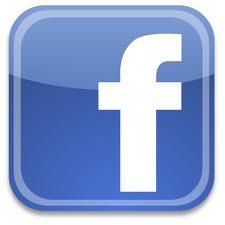 faceboook: