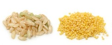 grains.jpg: 