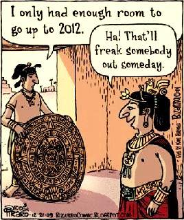 hello 2012: