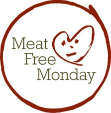 meat free: