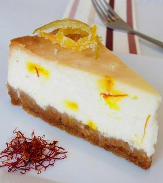 saffron_cheesecake_2.jpg: